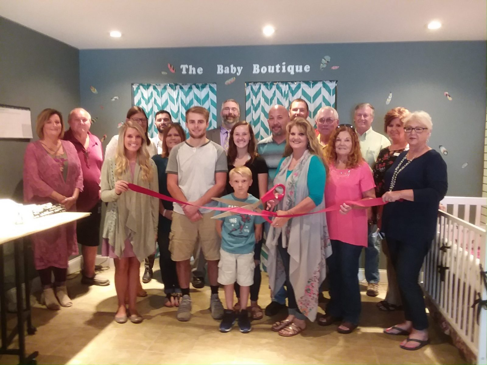 Baby-Boutique-Ribbon-Cutting-scaled